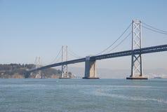 Ponte do louro Imagens de Stock Royalty Free