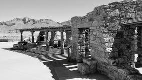 Ponte do Navajo Imagens de Stock