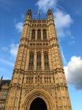 Ponte Londen della torre fotografia stock libera da diritti