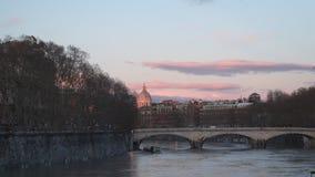 Ponte Umberto Ja, także znać jako Ponte Umberto zbiory wideo