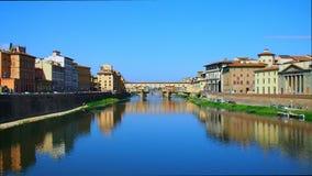 Ponte Vecchio, Firenze archivi video