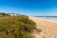 Ponte Vedra Beach Stock Images