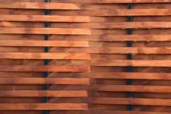 Ponticello Fotografia Stock