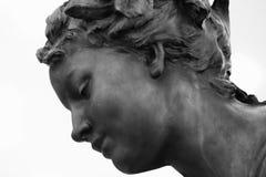 Ponticello del Alexander III immagini stock