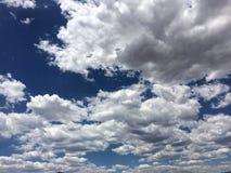 Ponto o Arizona do por do sol Imagens de Stock Royalty Free