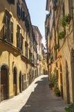 Pontremoli (Tuscany) Stock Photos