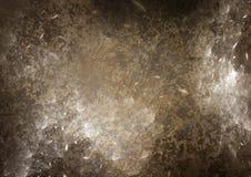 Ponura grunge tekstura Obrazy Stock