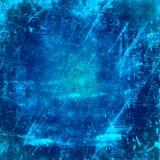 Ponury rocznik tekstury ideał dla retro tło Zdjęcie Stock