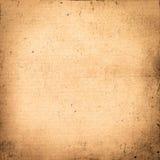 Ponury rocznik tekstury ideał dla retro tło Fotografia Stock