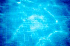 Pool Royalty Free Stock Photos