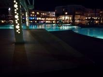 Pool Stock Fotografie