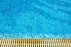 Pool Stock Foto