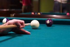Free Pool Stock Image - 123181