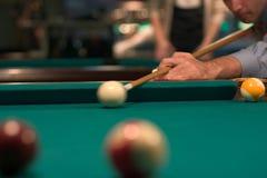 Free Pool Royalty Free Stock Image - 123416
