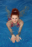 Pool Stock Photos