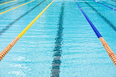 Pool Stock Images