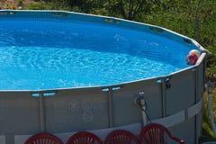 Free Pool Stock Photos - 15174133