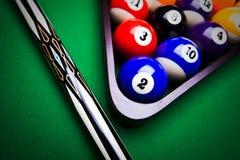 Free Pool Stock Image - 18258541