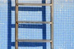 Pool Stock Foto's