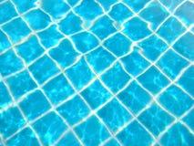 pool Στοκ εικόνες με δικαίωμα ελεύθερης χρήσης