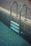 Pool3 Stock Fotografie