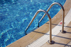 Pool Stock Photos