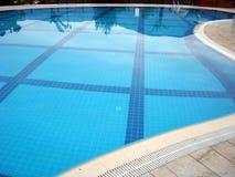 Pool Lizenzfreie Stockbilder