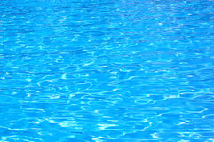 Pool background Stock Image