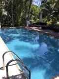 Pool Stock Photography