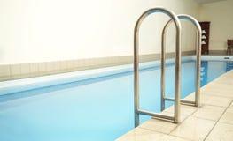 Free Pool Side Stock Photo - 1136540