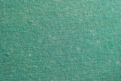 Pool table cloth (Texture) Royalty Free Stock Photos