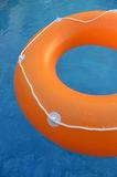 Pool Tube Stock Images