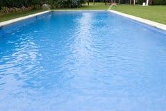 pool water Στοκ Εικόνες