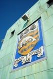Poole Dorset R-U photos libres de droits