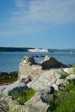 Poole Dorset UK Royalty Free Stock Image