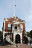 Poole Guildhall Royalty Free Stock Photos