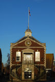 Poole Guildhall Stock Image