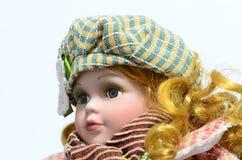 pop Royalty-vrije Stock Foto