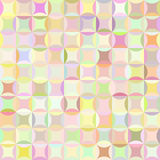 Pop art background Royalty Free Stock Photo