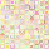 Pop art background Royalty Free Stock Photo