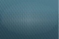 Pop art colorful background. Vector pop art colorful background with dots vector illustration