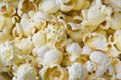 Pop corn Stock Photo