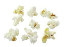 Free Pop Corn  Stock Photos - 26592823