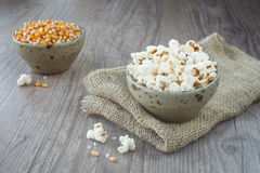 Free Pop Corn Stock Photo - 28025270