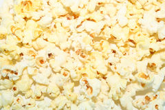 Pop-corn Stock Photography
