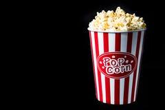 Free Pop Corn Royalty Free Stock Image - 98930466