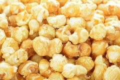 Pop corn Royalty Free Stock Photography