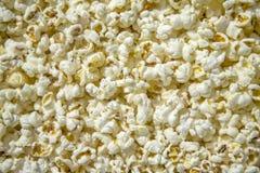 Pop corn Stock Photography