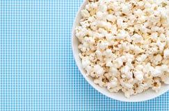 Pop Corn Royalty Free Stock Image