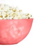 Pop corn Stock Image